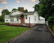 203 Gresham Rd, Knoxville image