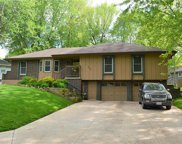 400 Nw Meadowview Drive, Blue Springs image