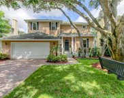 2809 Northpointe Lane, Tampa image