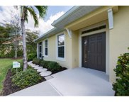9912 Periwinkle Preserve Ln, Fort Myers image