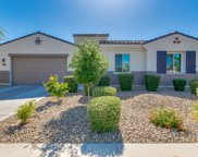 2386 N 157th Drive, Goodyear image
