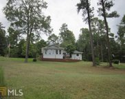 3022 Newall Dr, Milledgeville image