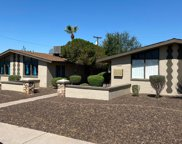 2134 W Devonshire Avenue, Phoenix image