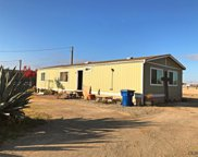 4723 Noble st, Bakersfield image