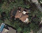3305 Saint Charles Circle, Boca Raton image