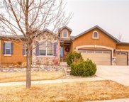 6002 Thurber Drive, Colorado Springs image