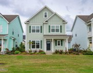 3544 Shell Quarry Drive, Wilmington image