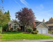 20913 32nd Avenue SE, Bothell image