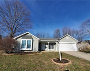 7648 Madden  Drive, Fishers image