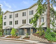 228 NE 180th St Unit B, Shoreline image