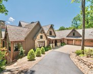 2068 High Mountain Dr, Cashiers image