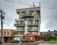 4409 California Ave SW Unit 402, Seattle image