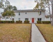 3905 Candlenut Lane, Dallas image