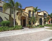 8349 Delicia  Street Unit 1409, Fort Myers image