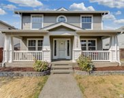 15928 Lakeview Ave SE, Monroe image
