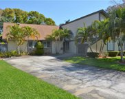 1442 Rosetree Court, Clearwater image