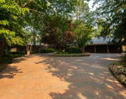 824 Lakeshore, Grosse Pointe Shores image