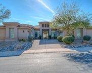 11137 E Rosemary Lane, Scottsdale image