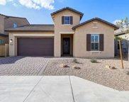 18126 N 65th Place, Phoenix image