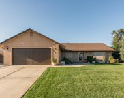 2228 Culpepper Ln, Anderson image