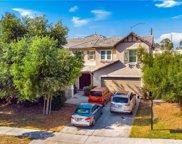 9375     Lombardi Avenue, Fountain Valley image