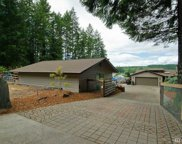 721 E Mason Lake Dr E, Grapeview image