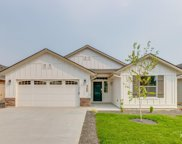 4390 W Silver River St, Meridian image