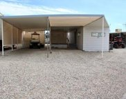 601 Beachcomber Blvd Unit 317, Lake Havasu City image