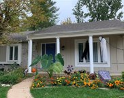 15422 Grantley, Chesterfield image