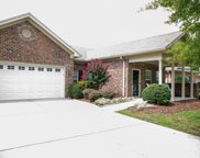 305 Connelly Ct, Franklin image