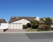9379     Tanager Avenue, Fountain Valley image