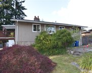 7003 176th St SW, Edmonds image