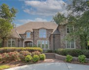 8533 Cabin Grove Drive, Lewisville image