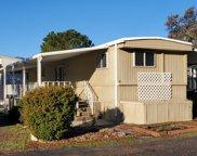 4800  Auburn Folsom Road Unit #24, Loomis image