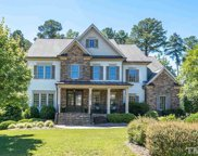 6029 Mentmore Place, Cary image
