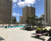 201 Ohua Avenue Unit 3403, Honolulu image