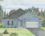 631 Belmont Dr., Conway image