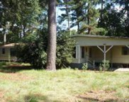 10864 Ferry Lake  Road, Oil City image