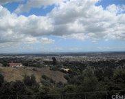 1283     Dorothea Road, La Habra Heights image