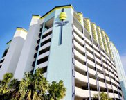 6804 N Ocean Blvd. Unit 1109, Myrtle Beach image