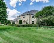 12318 West Donegal Lane, New Lenox image