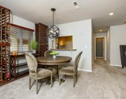 208 Foss Creek Circle Unit B, Healdsburg image