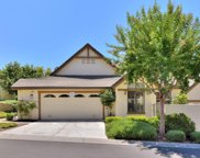 7503 Deveron Ct, San Jose image