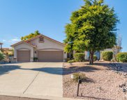 14844 N Greenhurst Avenue, Fountain Hills image