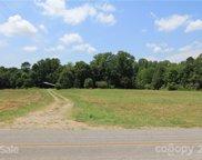 Lot 6 Patterson Farm  Road Unit #6, Mooresville image