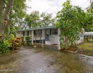 4111 Joy Road, Cocoa image