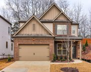 275 Orchard Trail, Holly Springs image