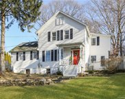 280 Rowayton  Avenue, Norwalk image