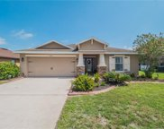 2688 Eagle Cliff Drive, Kissimmee image