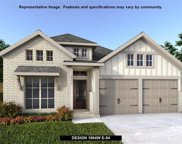 309 Glen Arbor Dr, Liberty Hill image